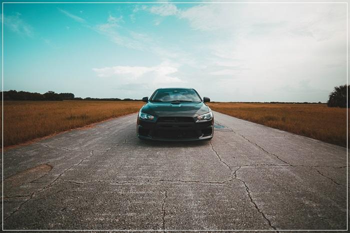 자동차보험료비교견적사이트 계산기 활용, 보험료 인상 걱정 덜자