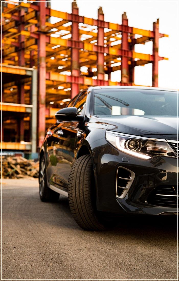 자동차보험료비교견적사이트 보험프라자 이용해서 시원한 여름!