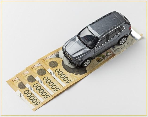 자동차종합보험