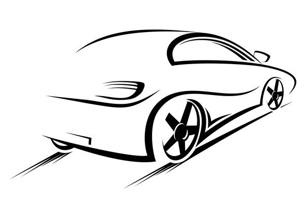 자동차보험료비교견적사이트 추천