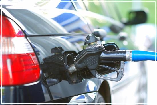 자동차보험료비교견적사이트 보험료 부담 낮춰주는 최선의 선택!